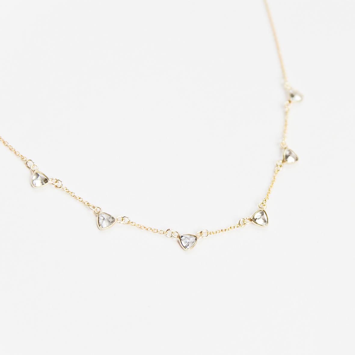 8. OONA_philo_principal_sapphire triangles necklace