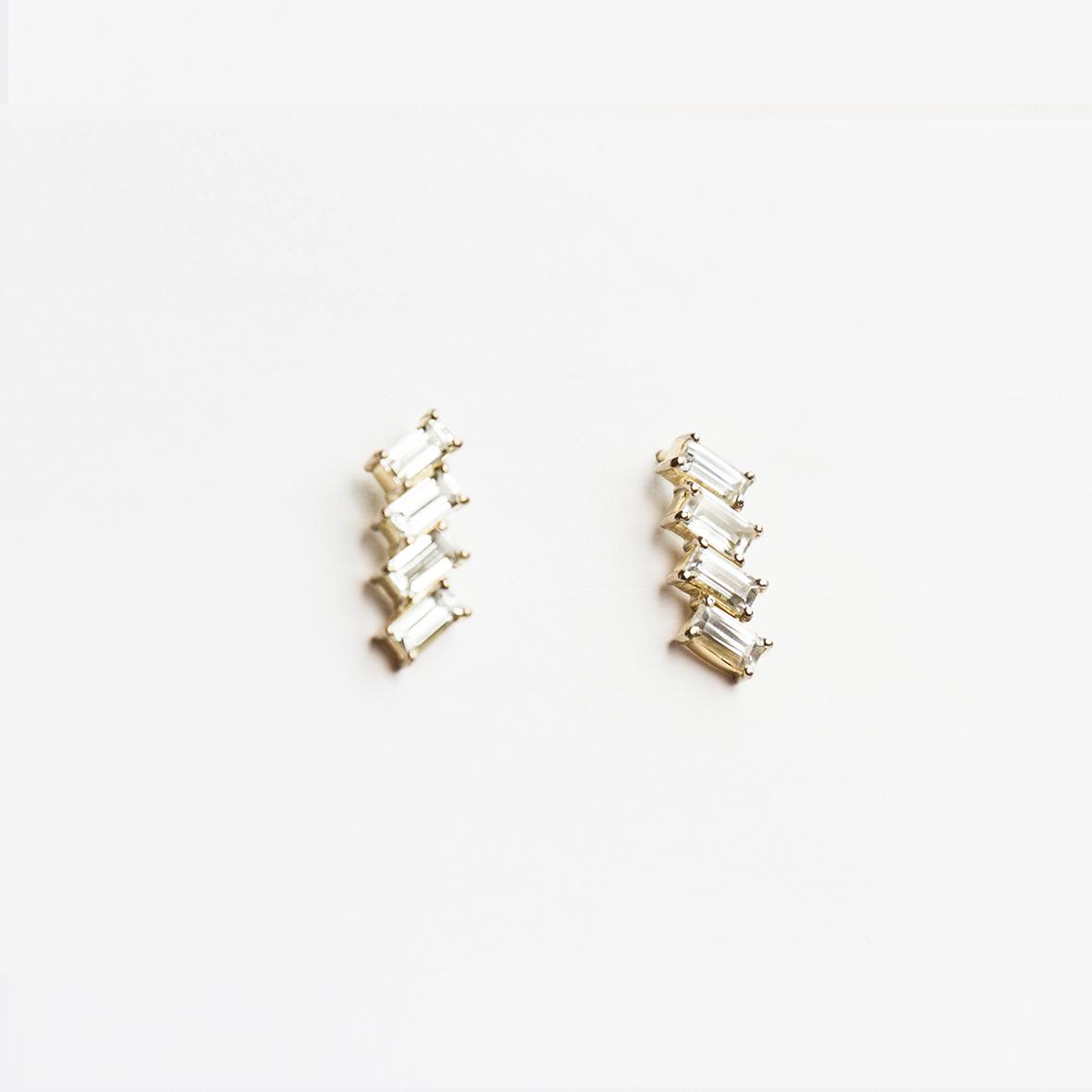 9. OONA_philo_ficha2_deco white sapphire earrings