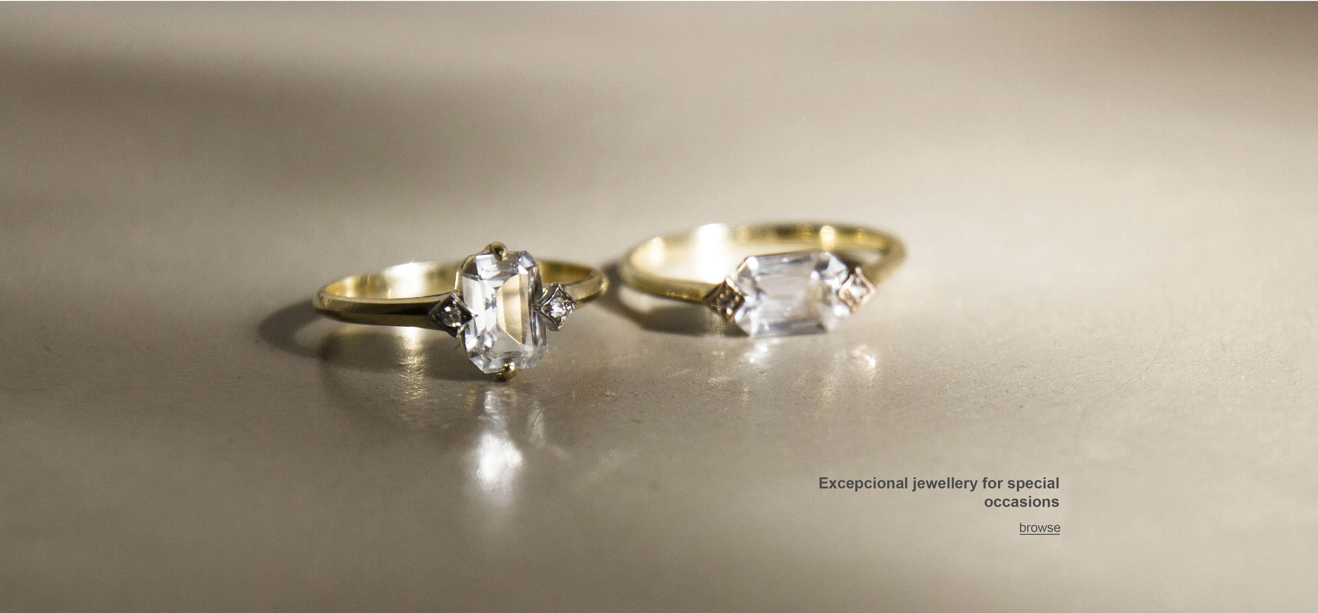 Slide_6 link a Engagement igual