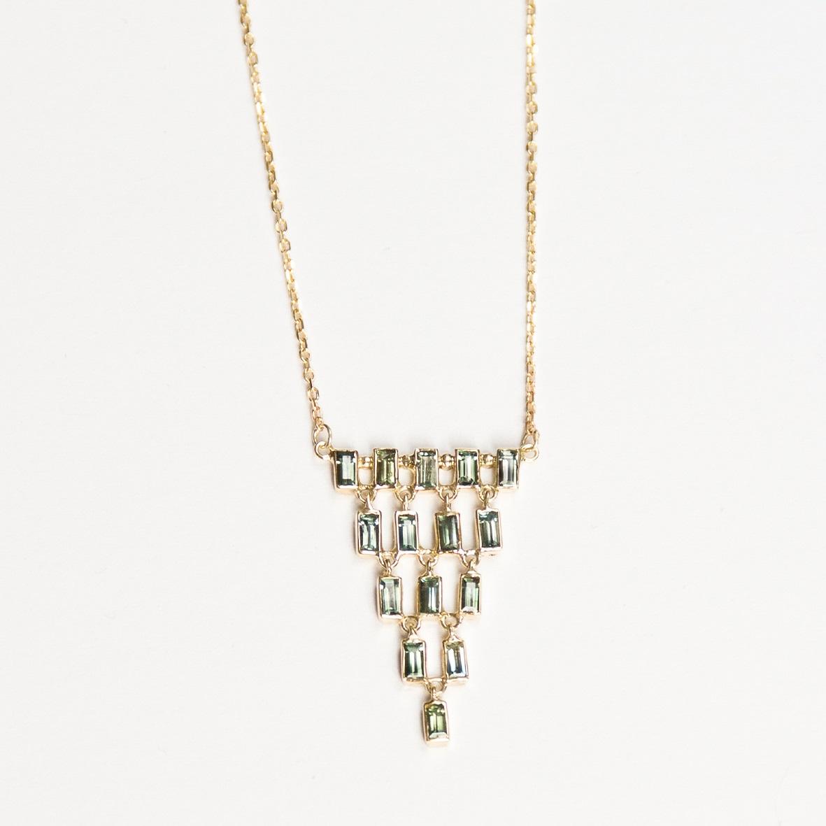 ficha1_green_baguette_cascade_necklace