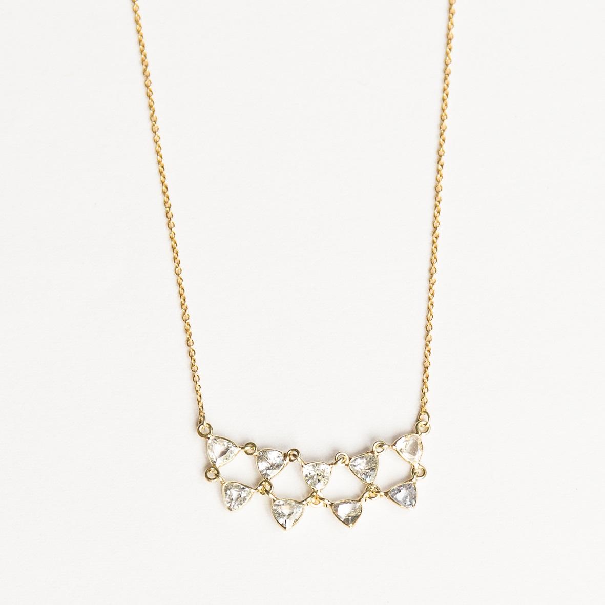 ficha1_sapphire_triangles_net_necklace