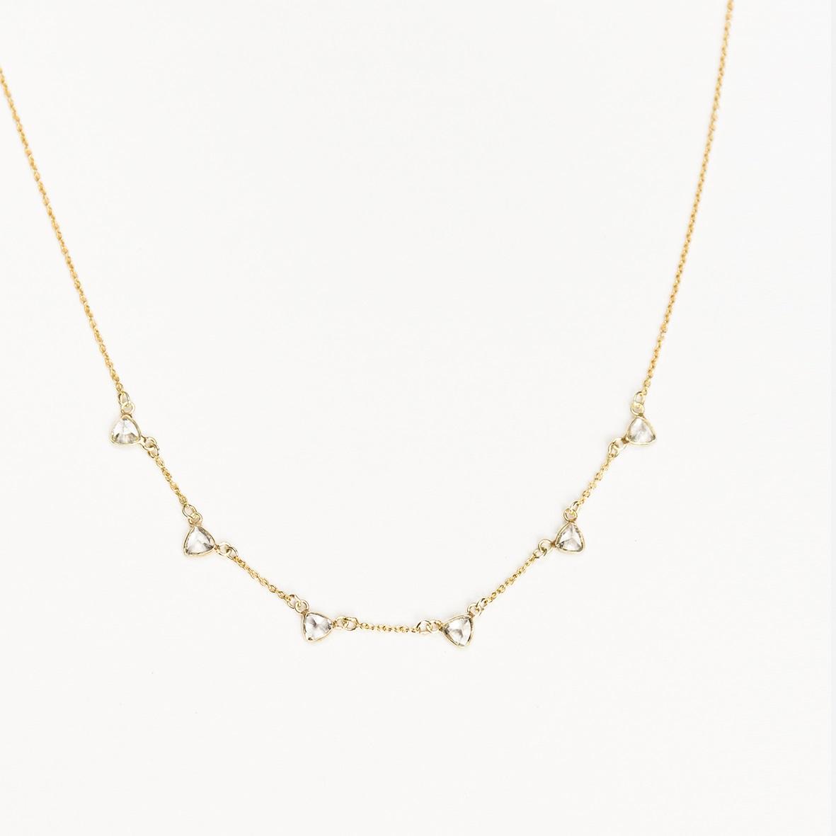 philo_ficha1_sapphire_triangles_necklace