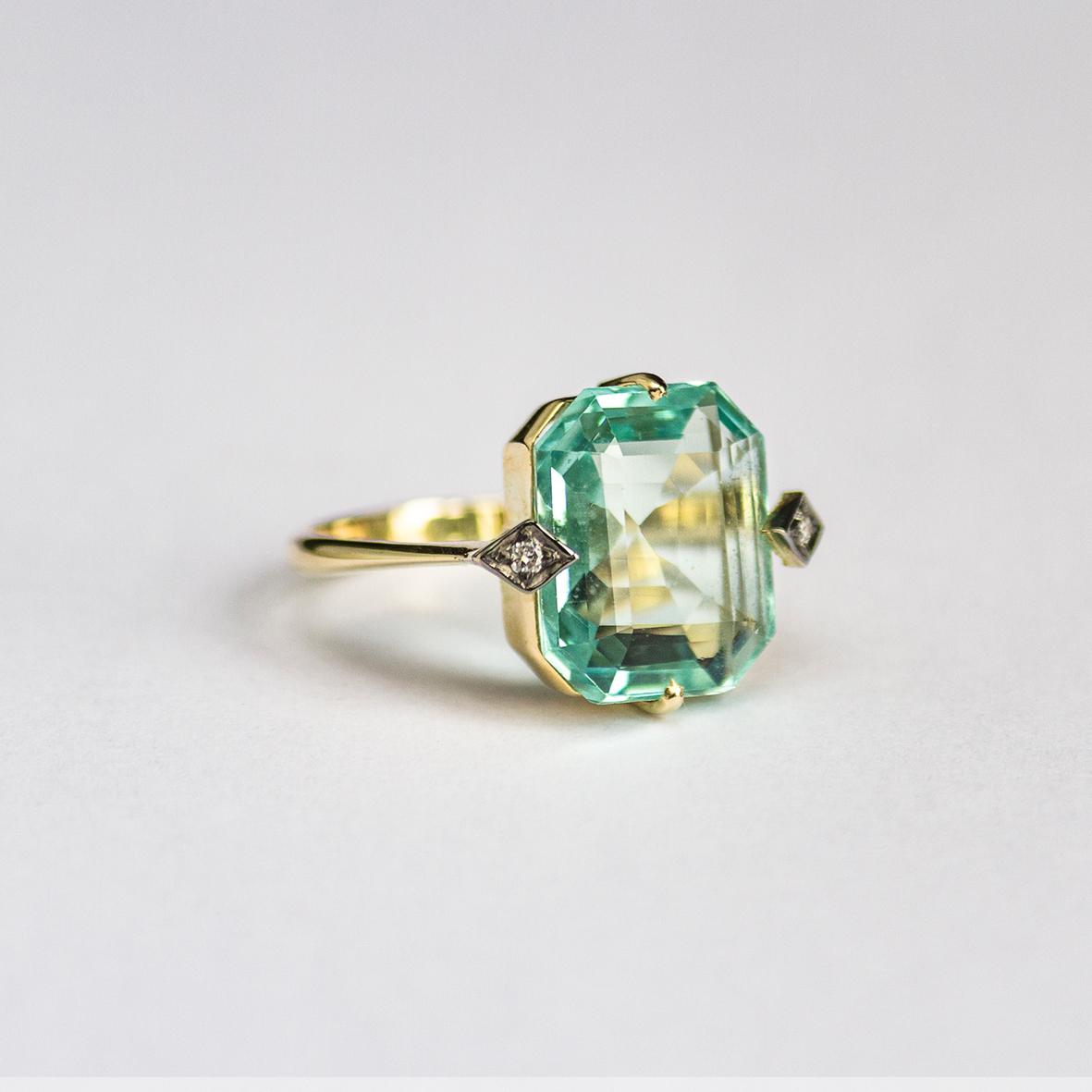 1. OONA_gems of ceylon_ficha2_green aquamarine ring