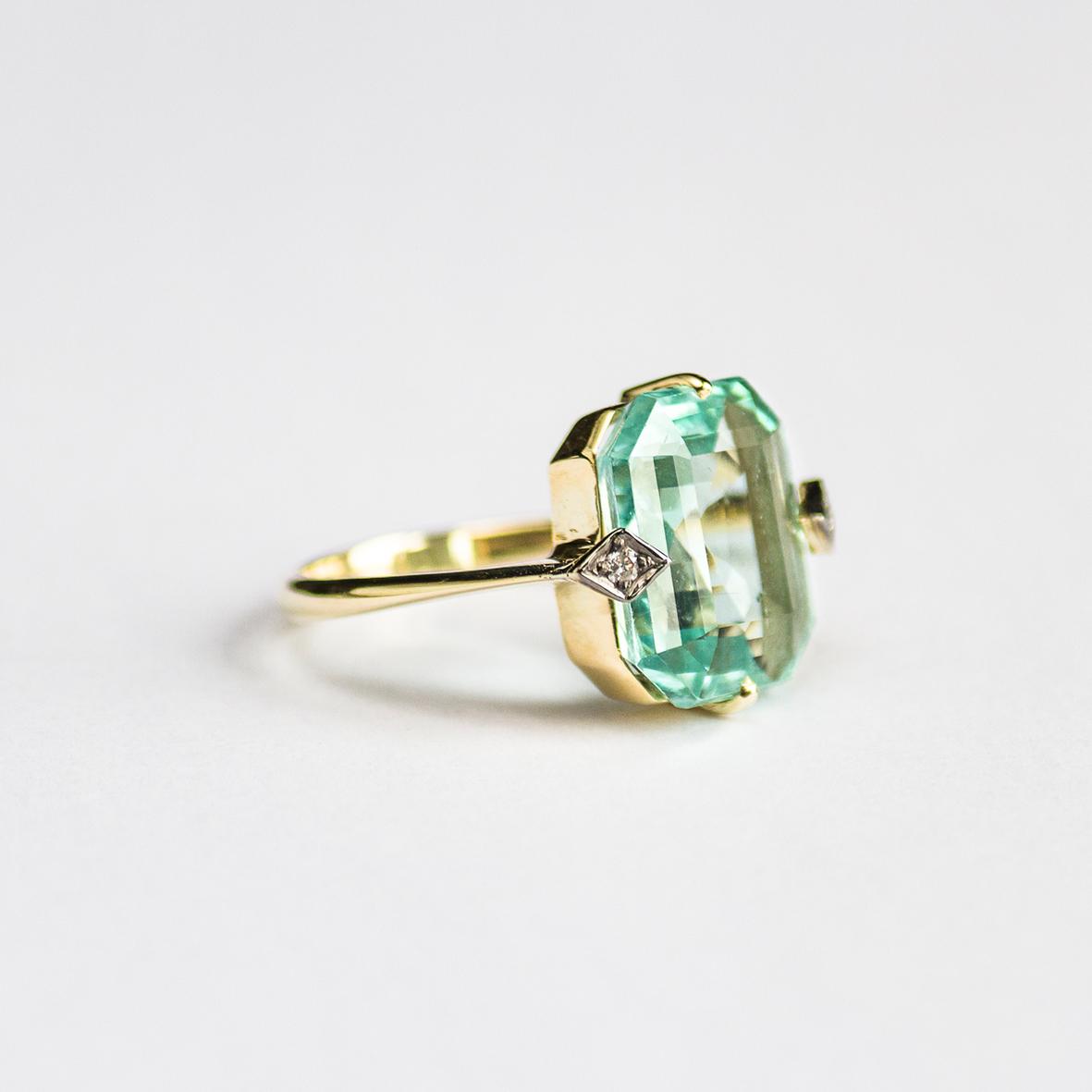 1. OONA_gems of ceylon_ficha3_green aquamarine ring
