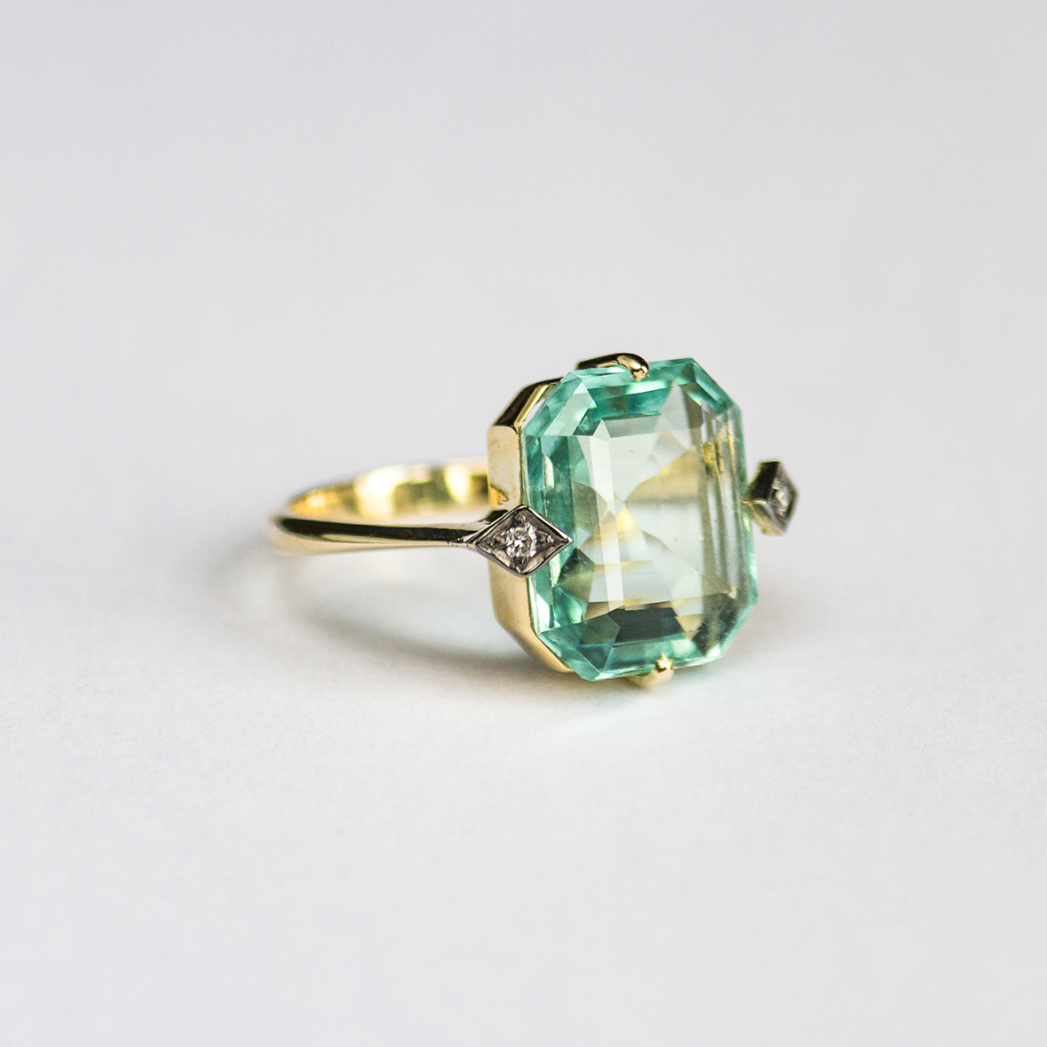 1. OONA_gems of ceylon_principal_green aquamarine ring 1