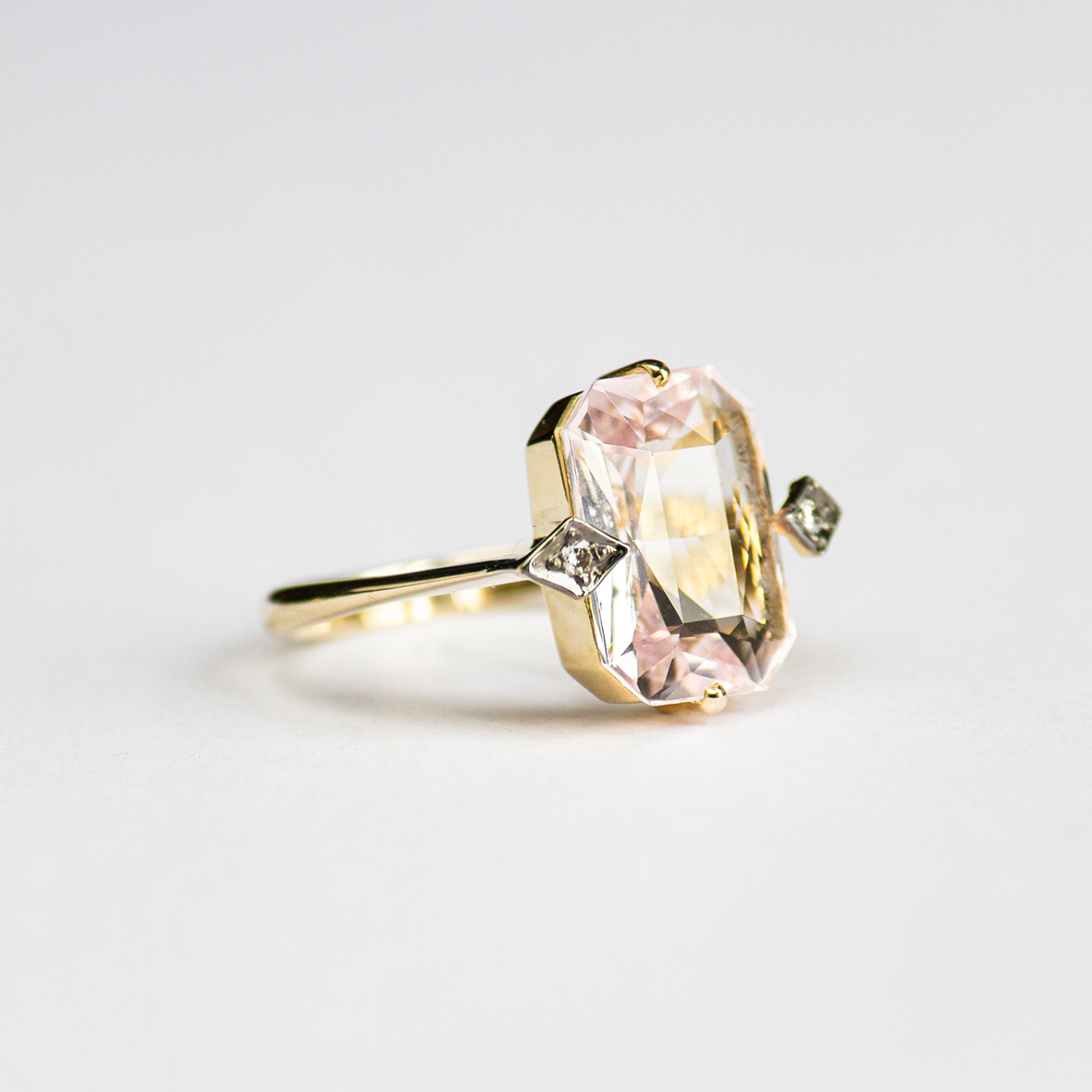 2. OONA_gems of ceylon_ficha2_morganite ring