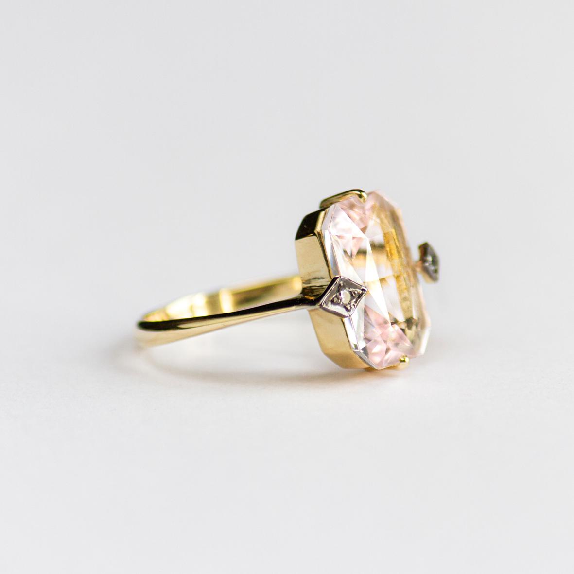 2. OONA_gems of ceylon_ficha3_morganite ring