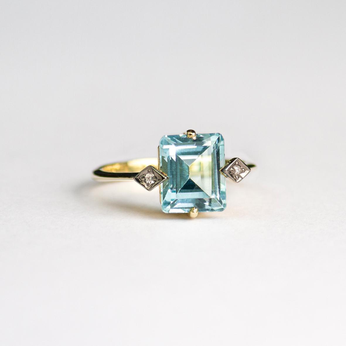 3. OONA_gems of ceylon_ficha1_blue aquamarine ring