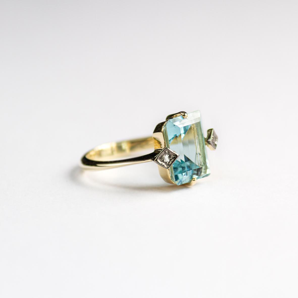 3. OONA_gems of ceylon_ficha2_blue aquamarine ring