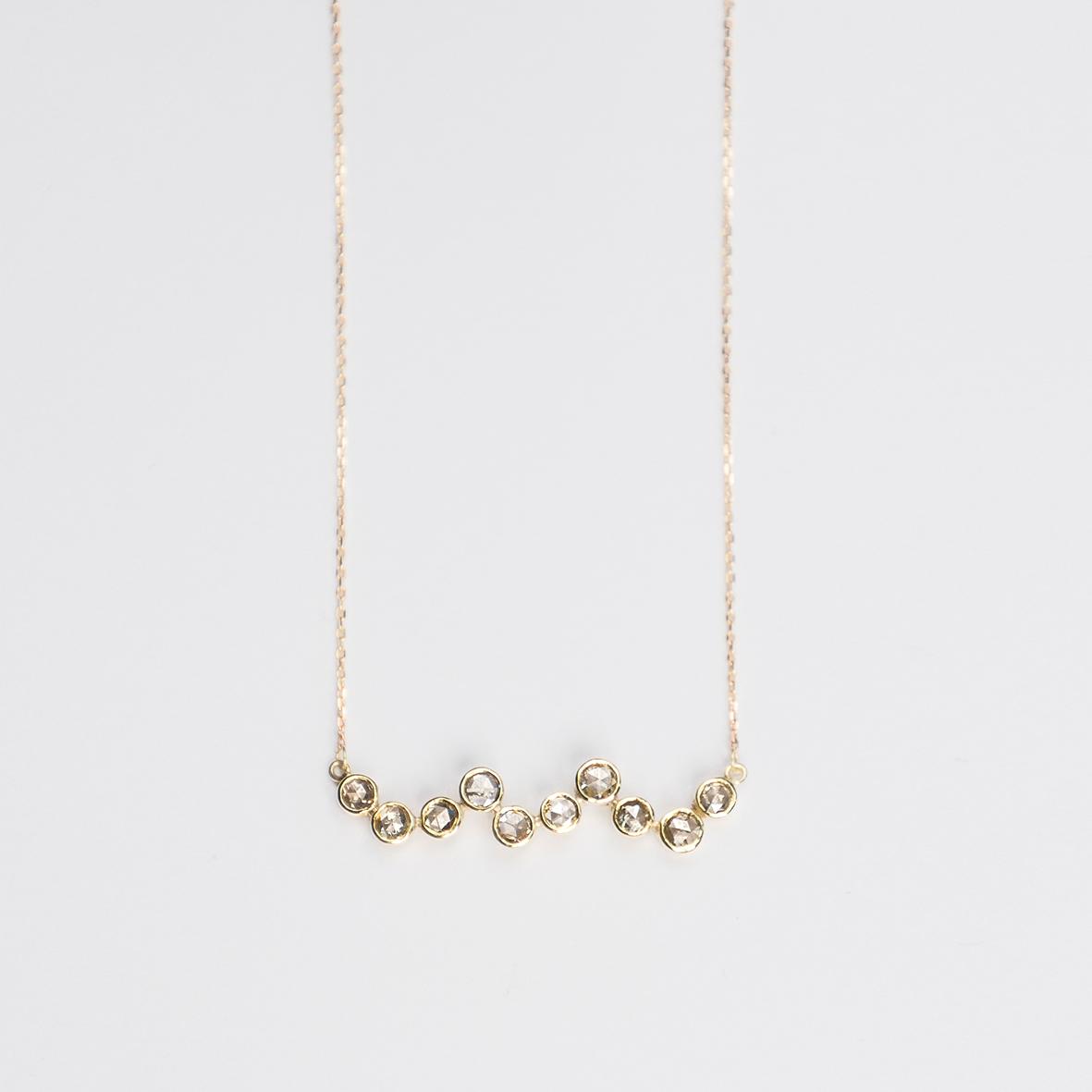 1. OONA_philo_ficha1_waves diamond necklace