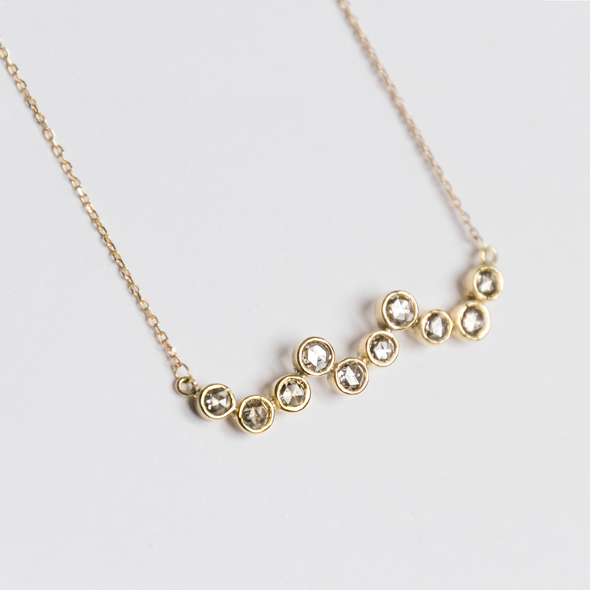1. OONA_philo_principal_waves diamond necklace