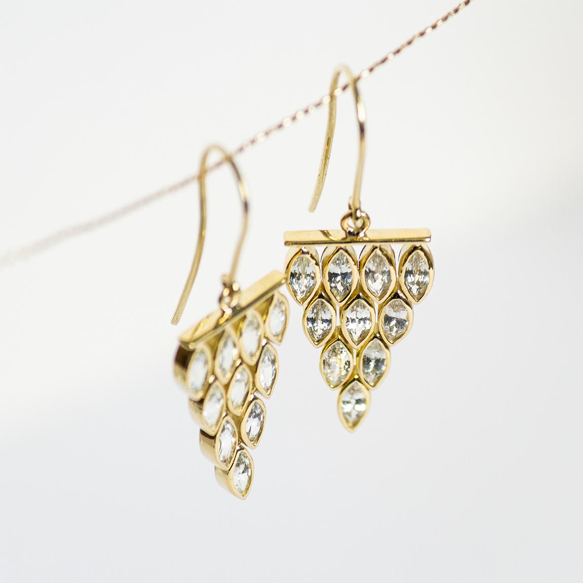 2. OONA_philo_principal_cascade marquise sapphire earrings