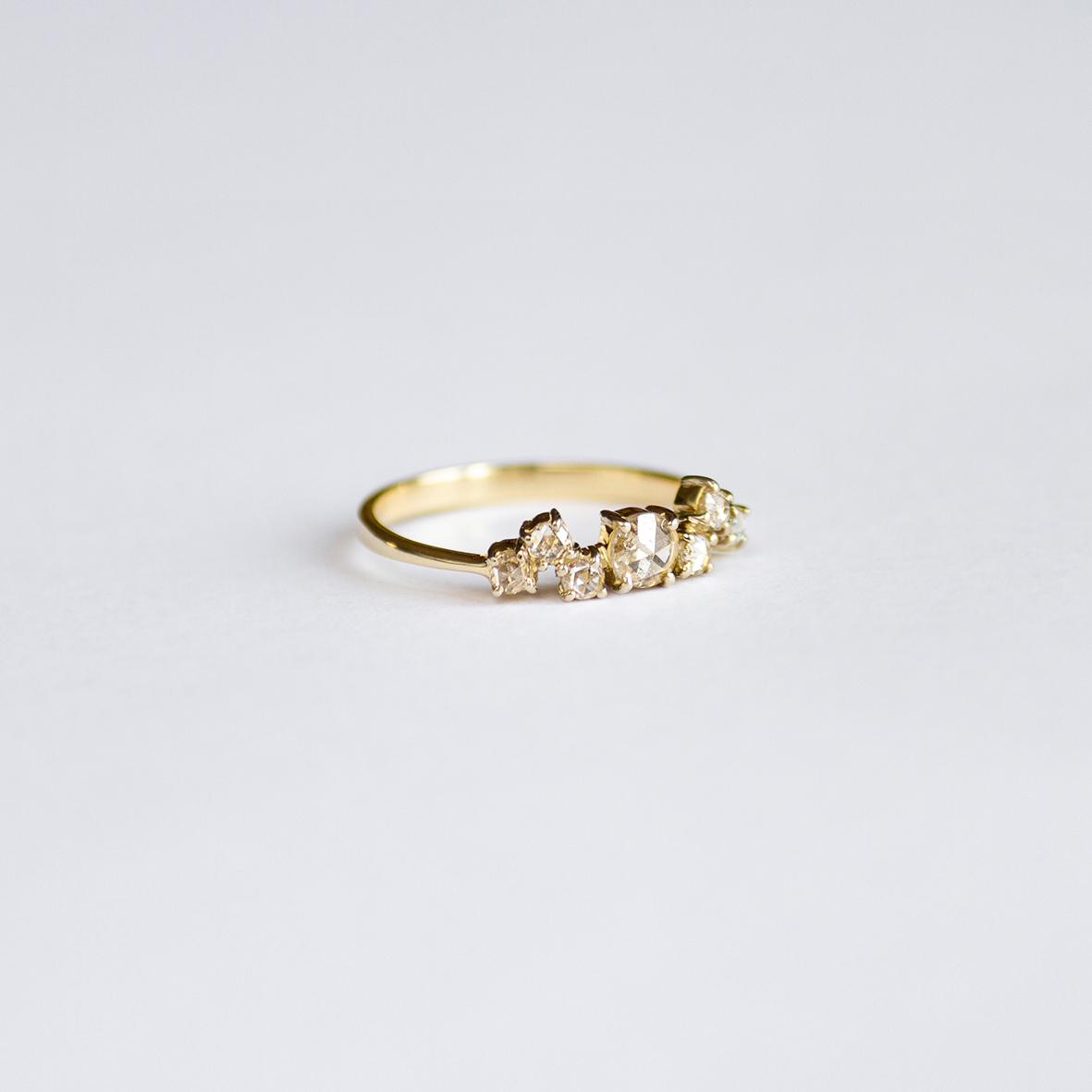 3. OONA_engagement_principal_wave diamonds ring